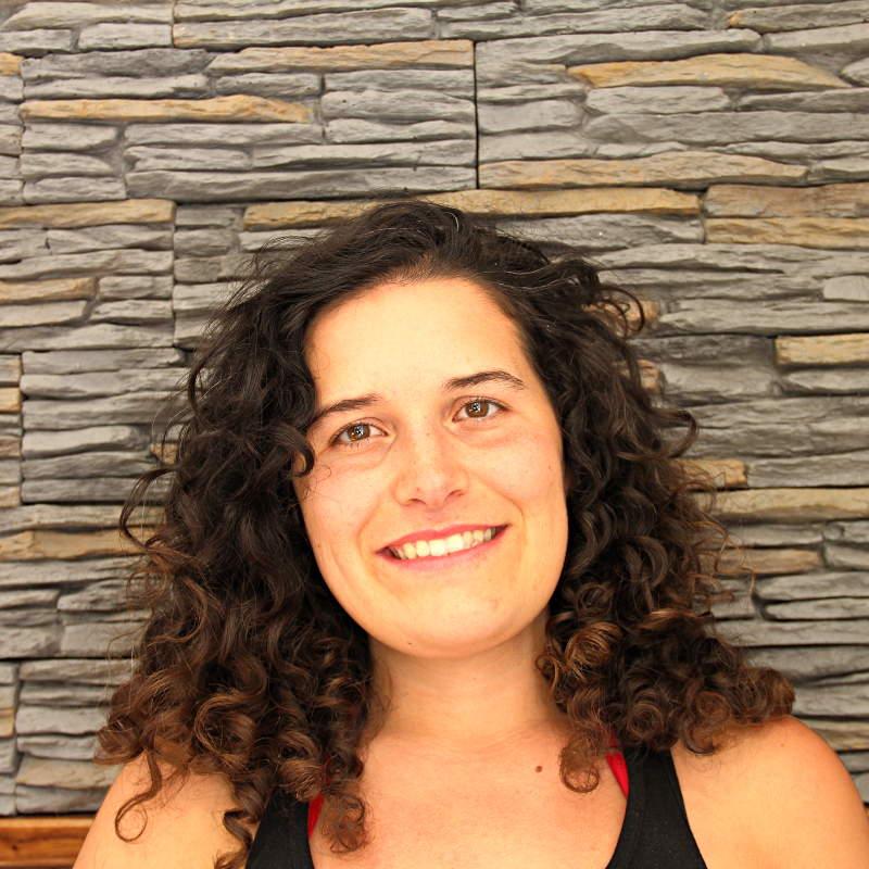 Edite Pereira