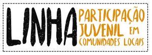 LInha - Participação Juvenil em Comunidades Locais